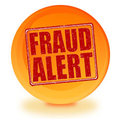 Fraud Investigations Expertly Carried Out in Winchester